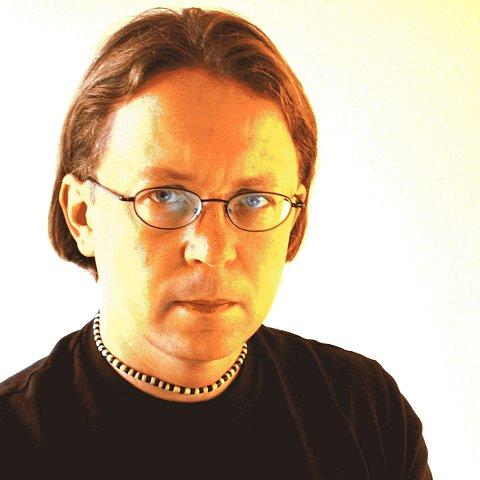Marek Buchta